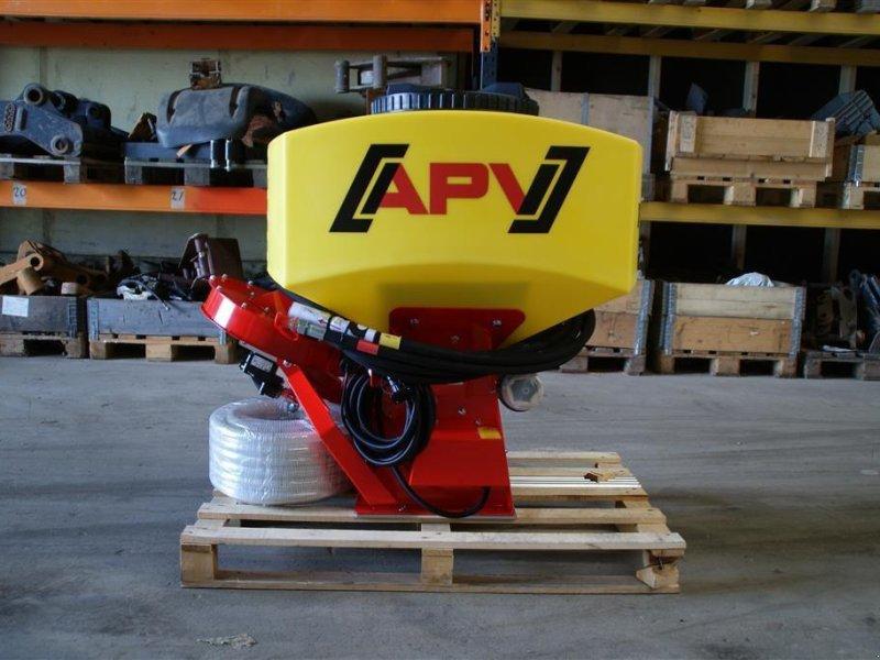 Drillmaschine a típus APV PS300 M1 Hydraulisk Efterafgrøde såmaskine, Gebrauchtmaschine ekkor: Ringe (Kép 1)