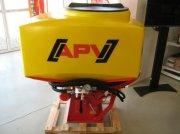 Drillmaschine a típus APV PS500 ltr M2 Hydr., Gebrauchtmaschine ekkor: Tommerup