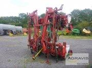 Becker AEROMAT HKP 8 Z Drillmaschine