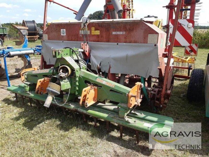 Drillmaschine des Typs Becker AEROMAT MAIS, Gebrauchtmaschine in Walsrode (Bild 1)