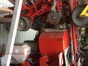 Drillmaschine типа Becker Aeromat P8ZGDTE E, Gebrauchtmaschine в Schmalfeld