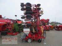 Becker HKT 12 DTE E Drillmaschine
