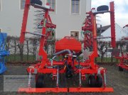 Einböck PNEUMATICSTAR-PRO600 Drillmaschine