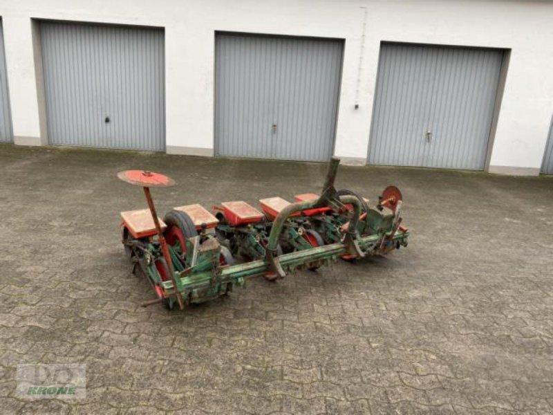 Drillmaschine του τύπου Fähse 6-reihig - Rüben, Gebrauchtmaschine σε Spelle (Φωτογραφία 1)