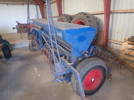 Drillmaschine tipa Fiona 4m Med træk til vejkørsel, Gebrauchtmaschine u Egtved (Slika 4)