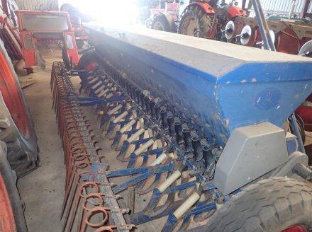 Drillmaschine tipa Fiona 4m Med træk til vejkørsel, Gebrauchtmaschine u Egtved (Slika 2)