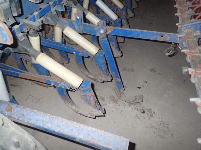 Drillmaschine tipa Fiona 4m Med træk til vejkørsel, Gebrauchtmaschine u Egtved (Slika 6)
