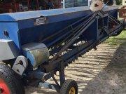 Drillmaschine tip Fiona 5m, Gebrauchtmaschine in Bording