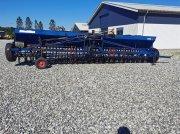 Drillmaschine des Typs Fiona 6m såmaskine, Gebrauchtmaschine in Thorsø