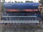 Drillmaschine des Typs Fiona Astra SR 3 METER σε Holstebro