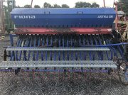 Fiona Astra SR 3 METER Σπαρτική μηχανή