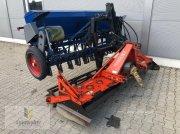 Drillmaschine типа Fiona D-70/2,50/21, Gebrauchtmaschine в Neuhof - Dorfborn