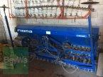 Drillmaschine des Typs Fiona D 784 2,50m in Schwabach