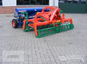 Fiona D78 / AS 25 Drilling machine