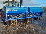 Drillmaschine des Typs Fiona REX 4M  Frontmonteret, Gebrauchtmaschine in Hammel