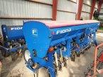 Drillmaschine des Typs Fiona Rex XL σε Nykøbing Falster