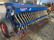 Drillmaschine типа Fiona SD977 3 meter med frøskasse, Gebrauchtmaschine в Ringe