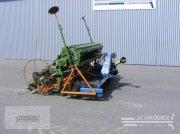 Drillmaschine des Typs Frost KE V 30 C / Amazone AD 301 Spe, Gebrauchtmaschine in Schwarmstedt