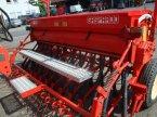 Drillmaschine des Typs Gaspardo M 300 in Pfarrkirchen