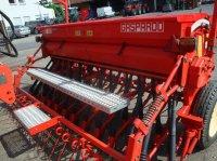 Gaspardo M 300 Drillmaschine