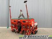 Drillmaschine типа Gaspardo MTE-R 300 6r. BB-XL, Gebrauchtmaschine в Emsbüren