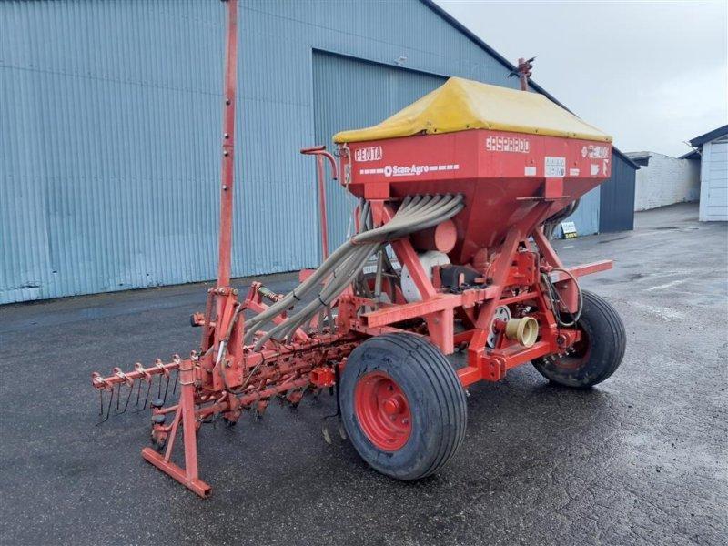Drillmaschine типа Gaspardo PE400, Gebrauchtmaschine в Hadsund (Фотография 1)