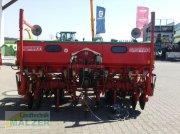 Gaspardo ST300 540 6 File Drillmaschine