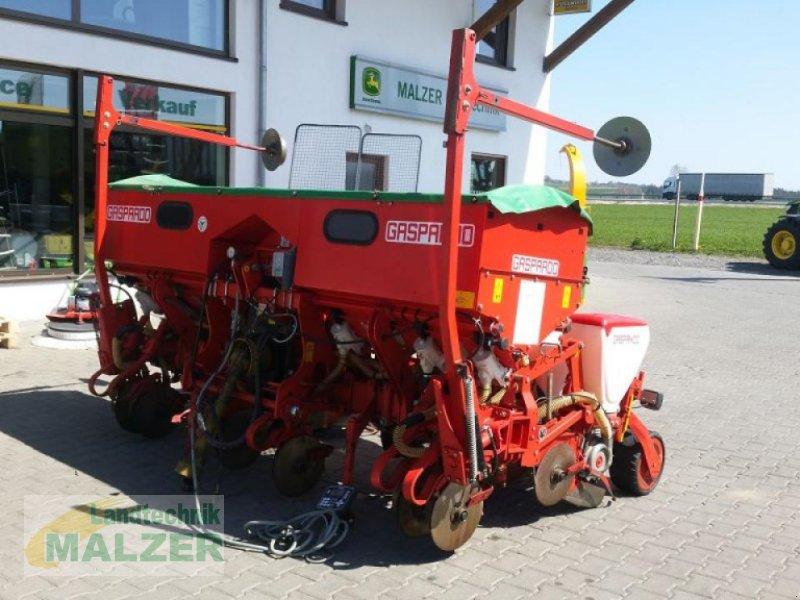 Drillmaschine des Typs Gaspardo ST300 540 6 File, Gebrauchtmaschine in Mitterteich (Bild 2)