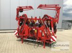 Drillmaschine des Typs Grimme MATRIX 1200 in Bockenem