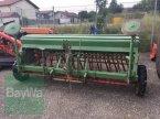 Drillmaschine του τύπου Hassia 3 Meter σε Eichendorf
