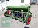 Drillmaschine des Typs Hassia DK 250 in Griesstätt