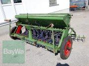 Drillmaschine des Typs Hassia DK 250, Gebrauchtmaschine in Griesstätt