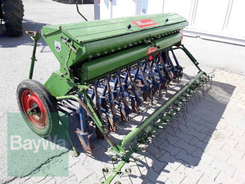 Drillmaschine des Typs Hassia DK 250, Gebrauchtmaschine in Griesstätt (Bild 6)