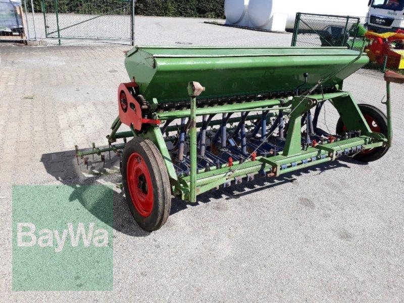 Drillmaschine des Typs Hassia DK 250, Gebrauchtmaschine in Griesstätt (Bild 7)