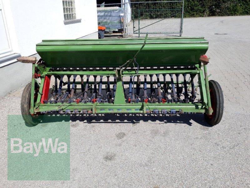 Drillmaschine des Typs Hassia DK 250, Gebrauchtmaschine in Griesstätt (Bild 8)