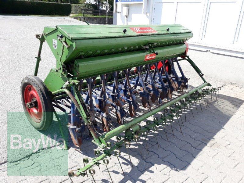 Drillmaschine des Typs Hassia DK 250, Gebrauchtmaschine in Griesstätt (Bild 11)