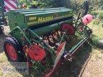 Drillmaschine a típus Hassia DK 250 ekkor: Nidda-Michelnau