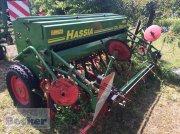 Drillmaschine des Typs Hassia DK 250, Gebrauchtmaschine in Nidda-Michelnau