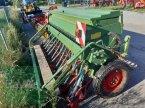 Drillmaschine του τύπου Hassia DK 300/25 σε Niederviehbach