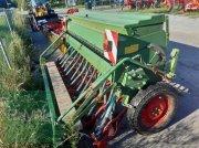 Drillmaschine des Typs Hassia DK 300/25, Gebrauchtmaschine in Niederviehbach
