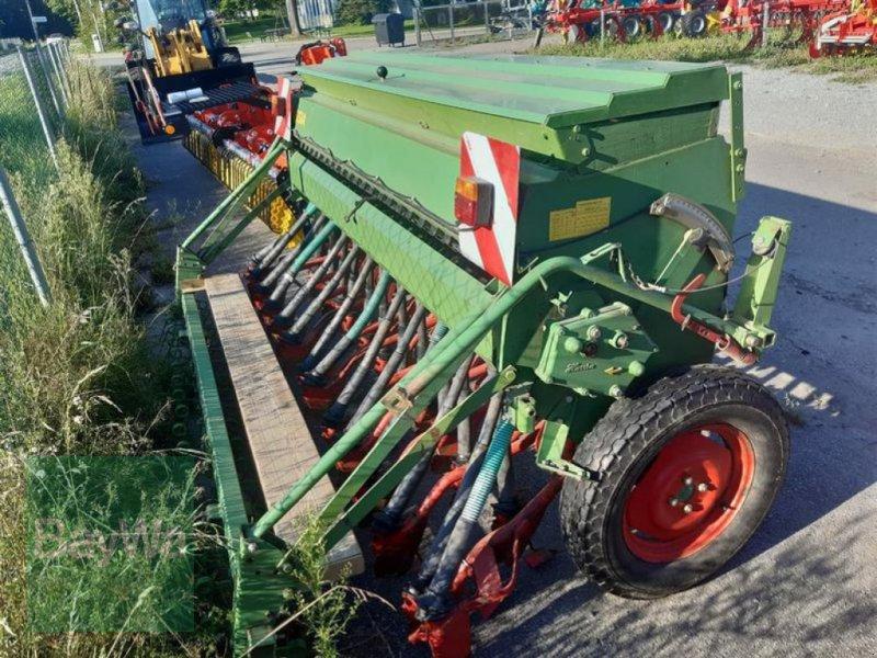 Drillmaschine του τύπου Hassia DK 300/25, Gebrauchtmaschine σε Niederviehbach (Φωτογραφία 1)