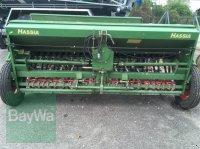 Hassia DK 300 Drillmaschine