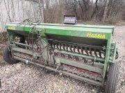 Hassia DK 300 Semănătoare