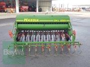 Hassia DKL 250/21 Drillmaschine