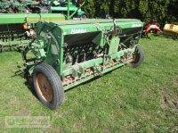 Hassia DKL 250-21 Drillmaschine