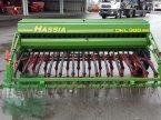 Drillmaschine του τύπου Hassia DKL 300/25 σε Bamberg
