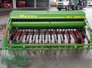 Hassia DKL 300/25 Drillmaschine