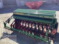 Hassia DKL 300 Drillmaschine