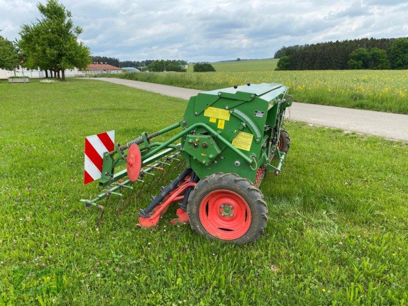 Drillmaschine типа Hassia DKL 300, Gebrauchtmaschine в Breitenbrunn (Фотография 3)