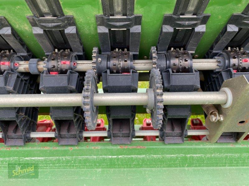 Drillmaschine типа Hassia DKL 300, Gebrauchtmaschine в Breitenbrunn (Фотография 6)